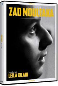 DVD KILANI