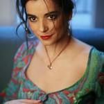 Amel Brahim-Djelloul
