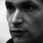 Erwan Keravec – cornemuse