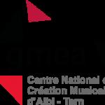 GMEA centre national de création musicale