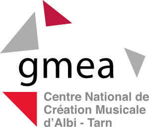 GMEA National Center for Music Creatione