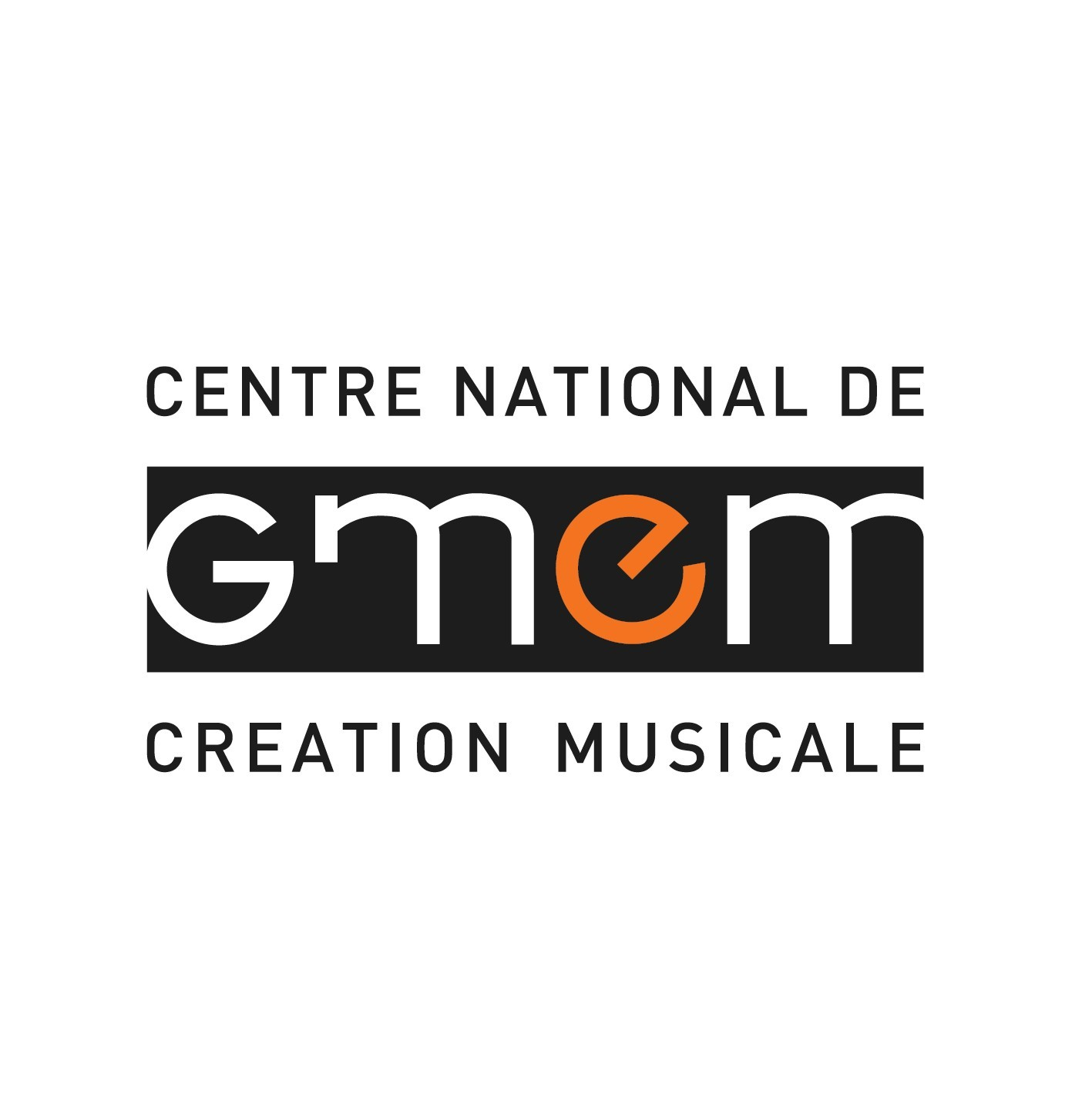 GMEM National Center for Music Creation