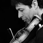 Rachid Brahim-Djelloul – violoniste