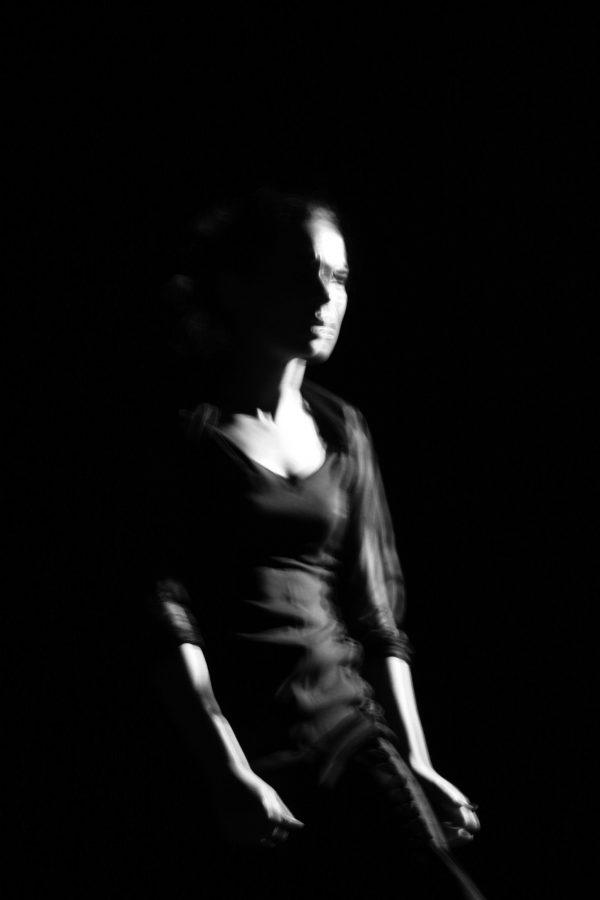 Yalda Younes
