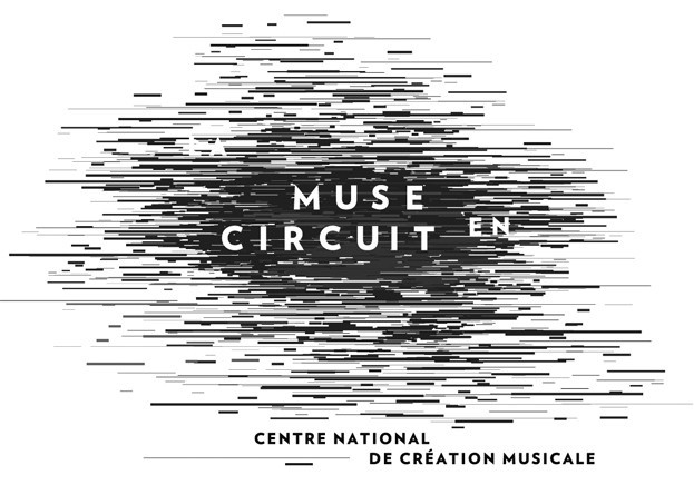 La Muse en circuit