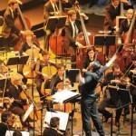 Orchestre de Pau-Pays de Béarn