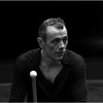 Jérôme Thomas – jongleur