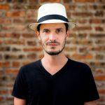 Pierre Luzy – ingénieur du son