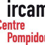 IRCAM