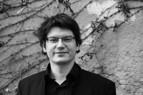 Matthias Champon – trompettiste
