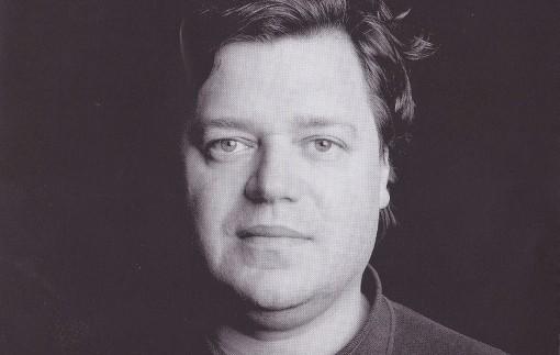 Philippe Schoeller – composer
